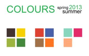wzory-obrusowe-wiosna-lato-2013-1024x645