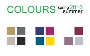 wzory-zasłonowe-wiosna-lato-20131-1024x645