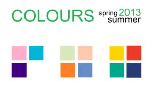 kolory-młodzieżowe-wiosna-lato-2013-1024x645
