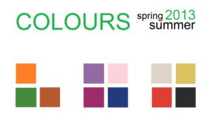 wzory-pościelowe-wiosna-lato-2013-1024x645
