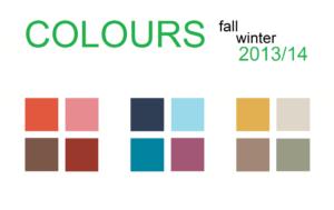 kolory-dziecięce-jesień-zima-13-14-1024x645